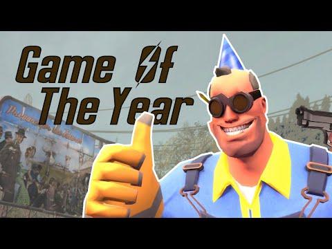 FALLOUT 76 IS AMAZING!!! (Animation) thumbnail