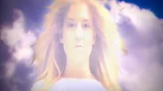 Video SCI FI - UFO SHORT FILM - THE VISITORS (2013) download MP3, 3GP, MP4, WEBM, AVI, FLV November 2018