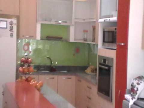Cocina reposteros 4214026 471 3182 youtube for Reposteros para cocina en melamina