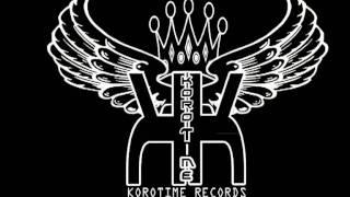 Download XEL - K-Peace ft Shadow.mpg