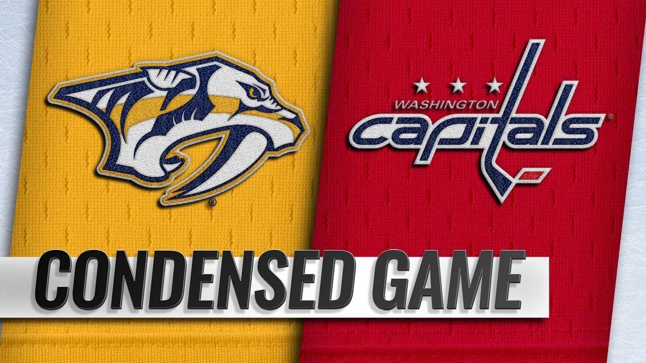 12-31-18-condensed-game-predators-capitals