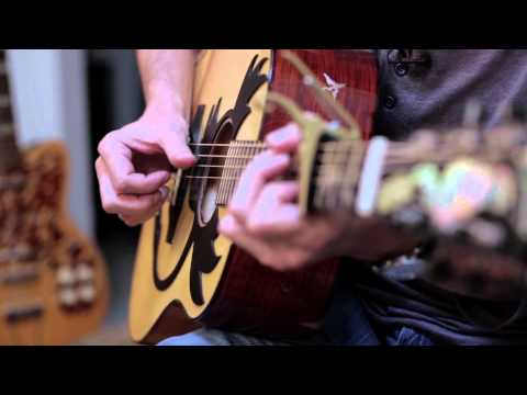 MIke Cooley (DBT) -