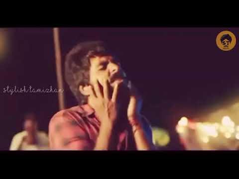 Simbu Love Failure Dialogue From AAA   Tamil Whatsapp Status