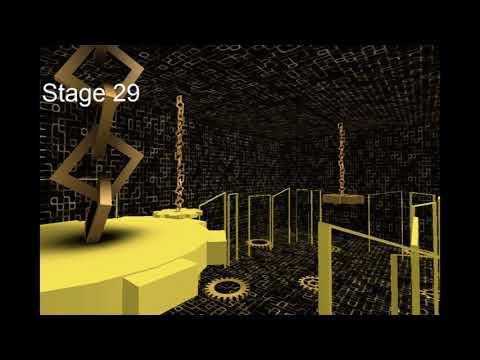 Roblox: Speed Run 4 Level 29 Music