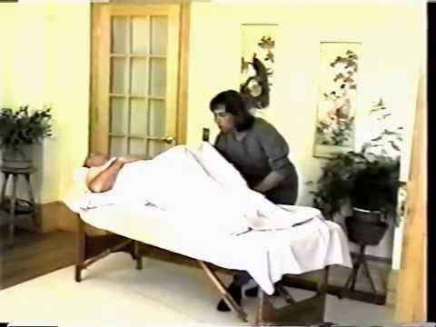 Tai Chi Massage in Greer sc 29651