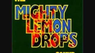 The Mighty Lemon Drops - Inside Out   (1988)