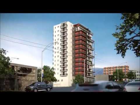 Vazisubani 1B | Tbilisi, Georgia Property & Real Estate