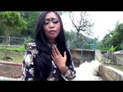 Klip Sunda Nila - Alim di Candung By Adiraka Production