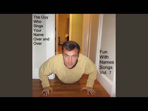 The Ellis Song