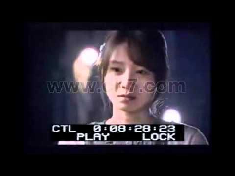 โครงการนักพากย์เสียงดี ช่อง 7 : Series (Drama)