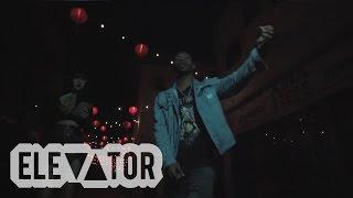 $teven Cannon - Orange Crush (Official Music Video)