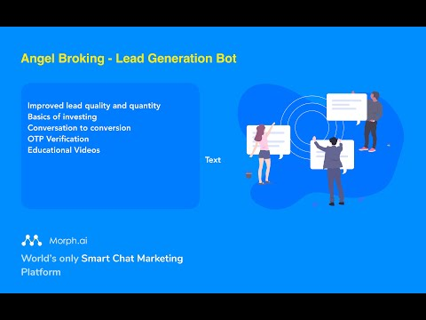 Best Ways To Use Chatbots In Marketing, Sales & Support