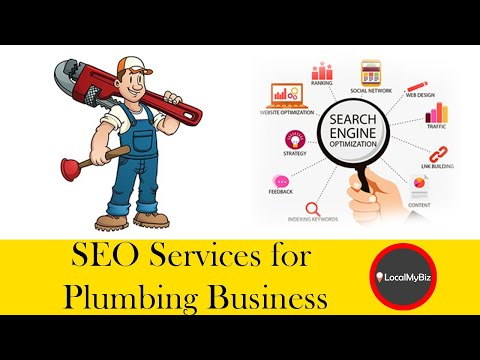 seo-services-for-your-plumbing-business
