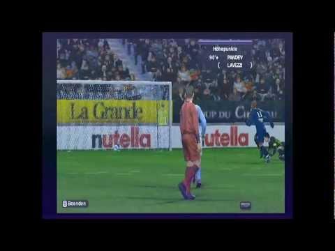 Napoli-Power :)