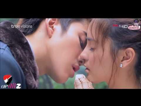 Romantic Love Full Hd Video Song My Little Princess Korean Thai Mix Korean Couple 2017Romantic Love
