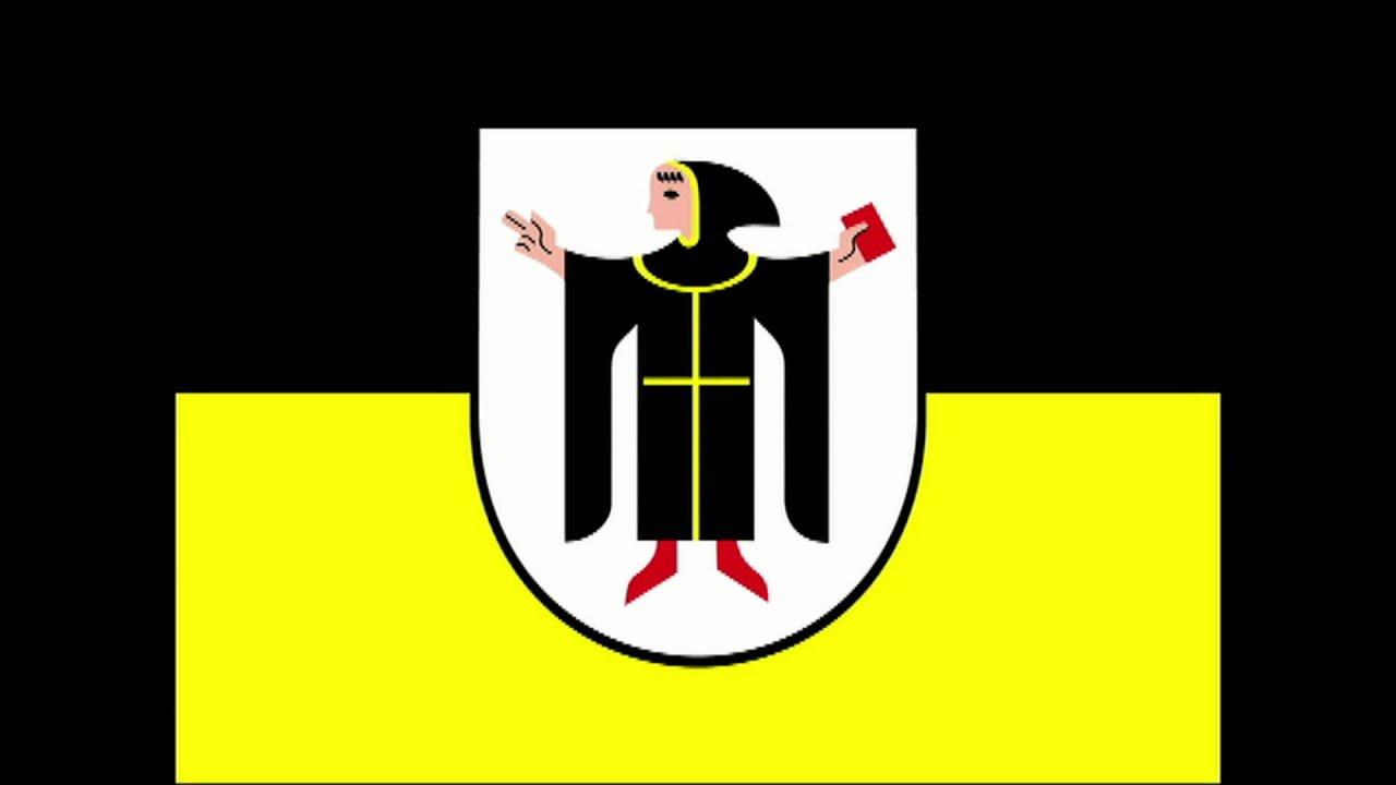 Münchner Borussen Trailer