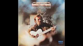 Watch Roger Whittaker Fire And Rain video