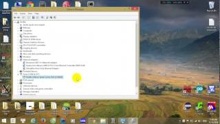 fix pl2303 error code 10 for windows 8 8 1 x86 and x64