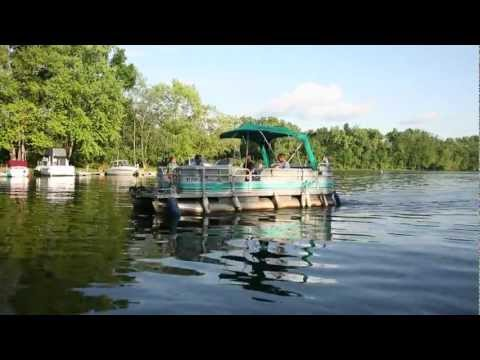 Saratoga County Chamber of Commerce : On the Water in Saratoga County
