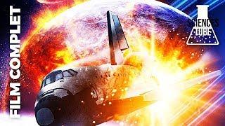 Mission Spatiale : Atteindre les limites de l'univers - film complet vf