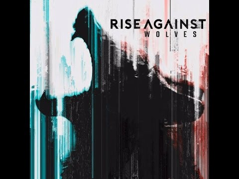 Rise against wolves live house of vans chicago il for Chicago house music songs