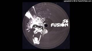 Infiltrata - 56 Fusion