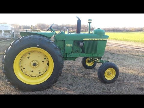 Rewire john deere 3020 4020 5020 - YouTube on john deere 5020 specifications, john deere 5020 flywheel, john deere 5020 parts catalog, dixon 5020 wiring diagram, john deere 5020 tractor, john deere 5020 lights, john deere 5020 fuel system diagram, john deere 5020 brochure, john deere 5020 clutch, john deere 5020 air cleaner,