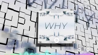 Baixar Deepsider - Why (Official Music Video) (HD) (HQ)