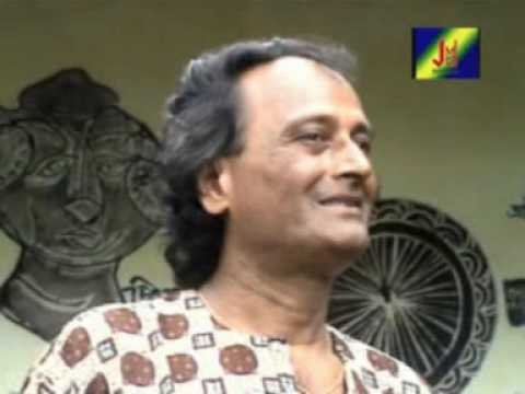 ধান কাইটলম্, JHUMUR SONG BY SUBHAS CHAKRABORTY