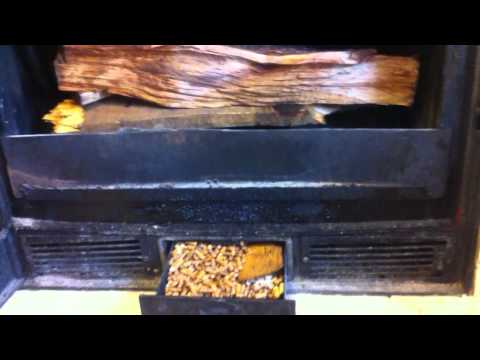 Free Heat from your Fireplace with ChimneyHeaters.com
