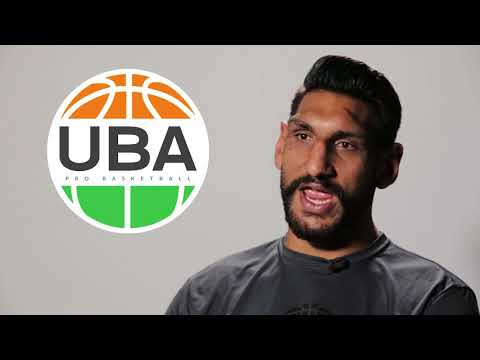 Podcast with Satnam Singh and A.C. Green on being drafted in the NBA
