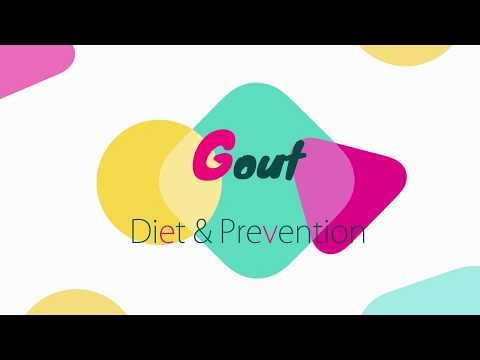 uvhope-|-diet-for-gout----what-to-eat-and-what-not-to-eat.(-सेहत-आपकी-सलाह-हमारी-)