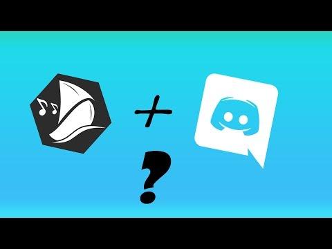 EASY] GUIDE DISCORD MUSIC BOT [FredBoat] - Ржачные видео приколы
