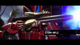Halo 4 — трейлер сборника Champions Bundle