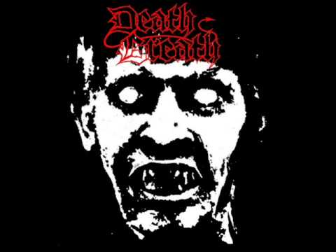 Image result for death breath