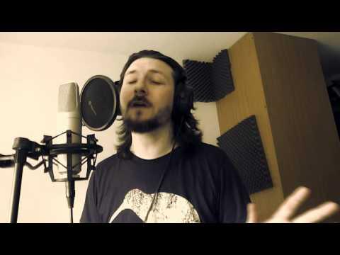 KICKBACK by Miracle Of Sound (Original Song)