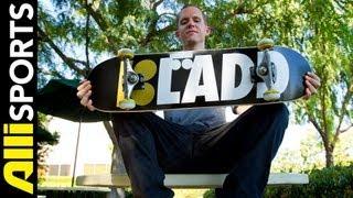 PJ Ladd