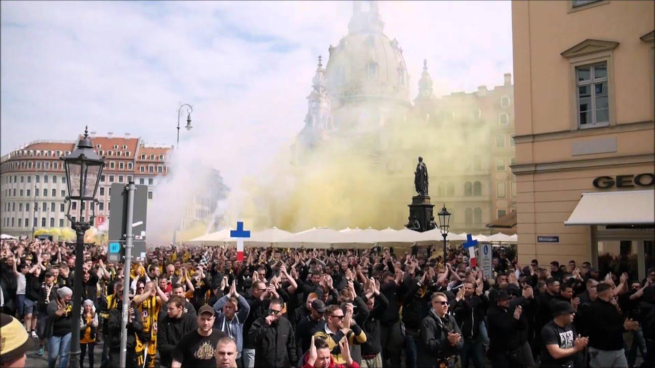 Ultras Dresden