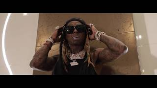 Lil Wayne - Piano Trap & Not Me (Official Video)