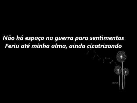 Kygo, Miguel - Remind Me to Forget TRADUÇÃO/LEGENDADO(PT)