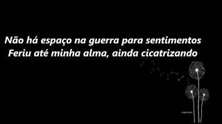 Baixar Kygo, Miguel - Remind Me to Forget TRADUÇÃO/LEGENDADO(PT)