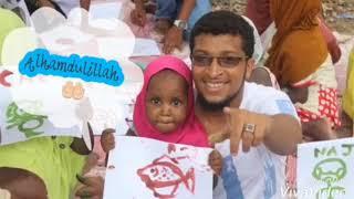 Gambar cover MAYATIMA-New Nasheed by Team Brothers ft Munshid Tauheed