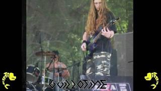 Dark River 2009