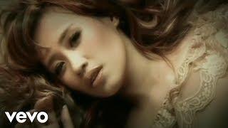 Music video by Pinkan Mambo performing Dirimu Dirinya. (C) 2006 PT. Sony BMG Music Entertainment Indonesia.