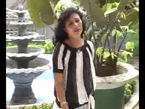 Gara gara Wong Tua - Lagu Tarling Dangdut Cakra Buana
