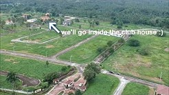 350sqm Residential Prime Lot in Monte Lago Nature States