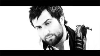 Amir Ali   Khato Neshoun www Ganja2Music Com