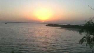 Sindh Dharti