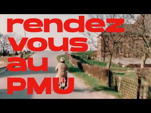 Gwendoline - Audi rtt (clip participateuf)