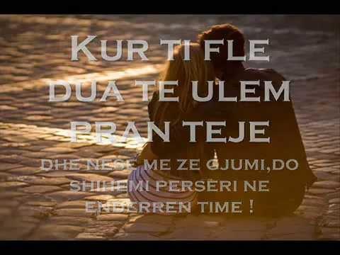 Arash ft Helena-Pure Love (Perkthim ne Shqip)